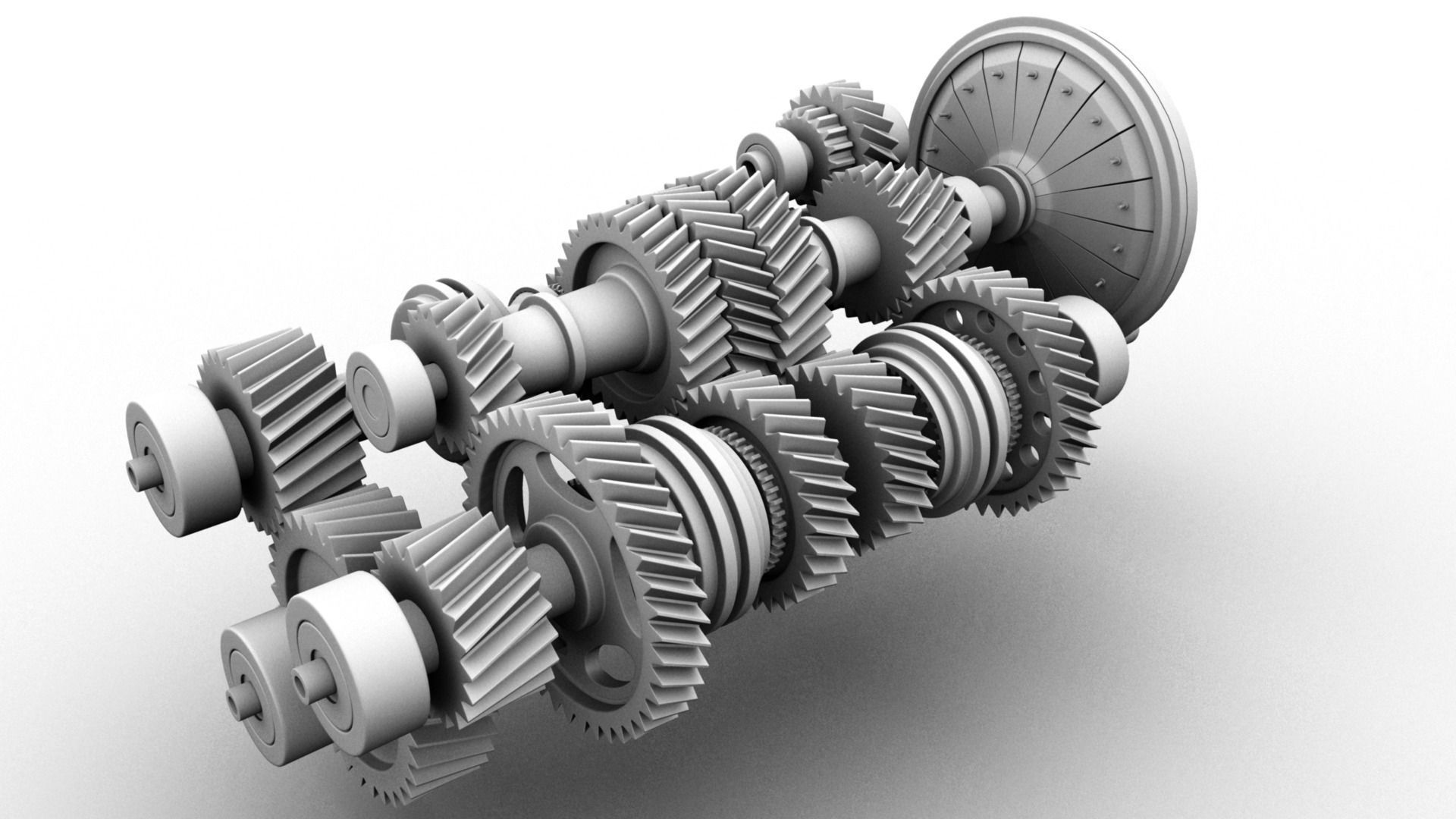 6_speed_reverse_gear_box_with_accurate_ratios_3d_model_ma_mb_27639eb6-b39f-4608-855d-32054a8c5abc