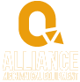 ALLIANCE MECHANICAL EQUIPMENT